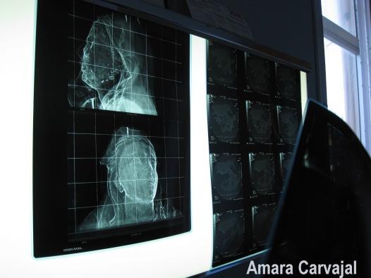 Consultoria, estudios previos y diagnósticos