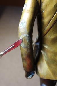 restauracion-bronce-3