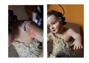 restauracion-escultura-madera-detalle-antes-y-despues